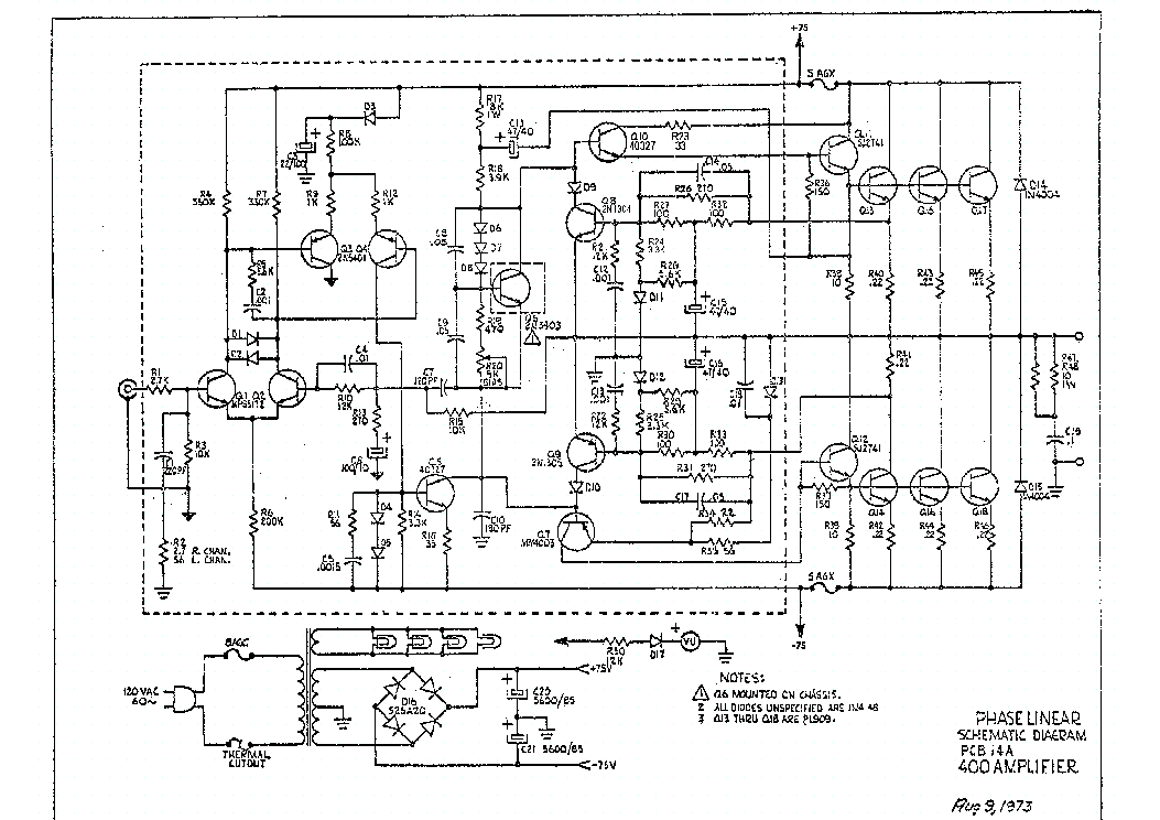 wiring diagram for transmission plug on th350c wiring