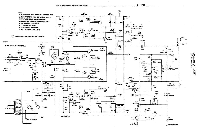 gt1752v turbo service manual pdf