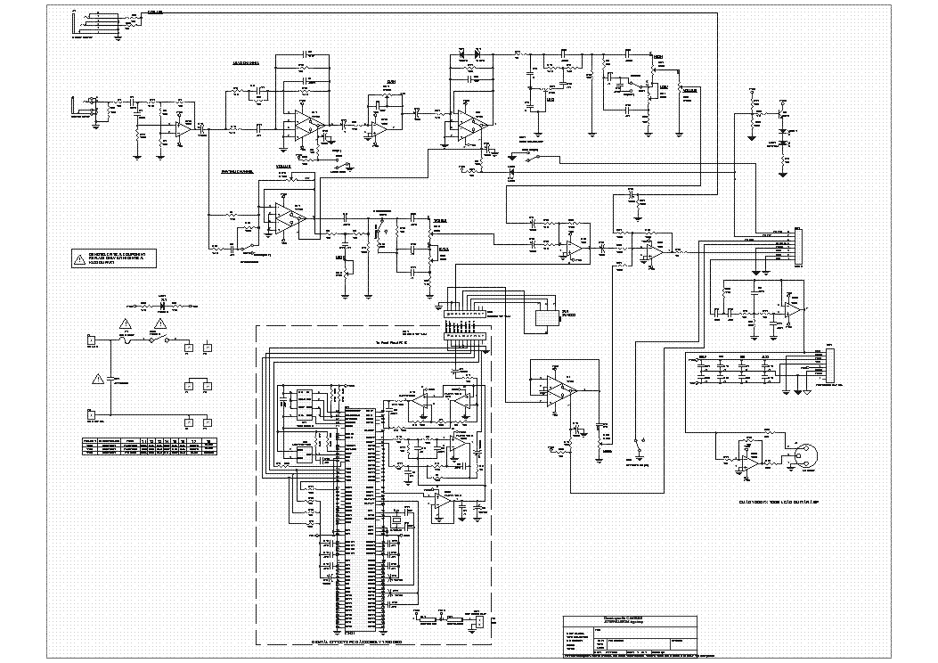 Kustom Amp Schematic | Wiring Diagrams on vox amp schematics, mesa boogie amp schematics, fender amp schematics, hiwatt amp schematics, epiphone amp schematics, traynor amp schematics, swr amp schematics, tube amp schematics, qsc amp schematics, roland amp schematics, guitar amp schematics, orange amp schematics, peavey amp schematics, bass amp schematics, gretsch amp schematics, laney amp schematics, blackstar amp schematics, mackie amp schematics, crate amp schematics, gibson amp schematics,