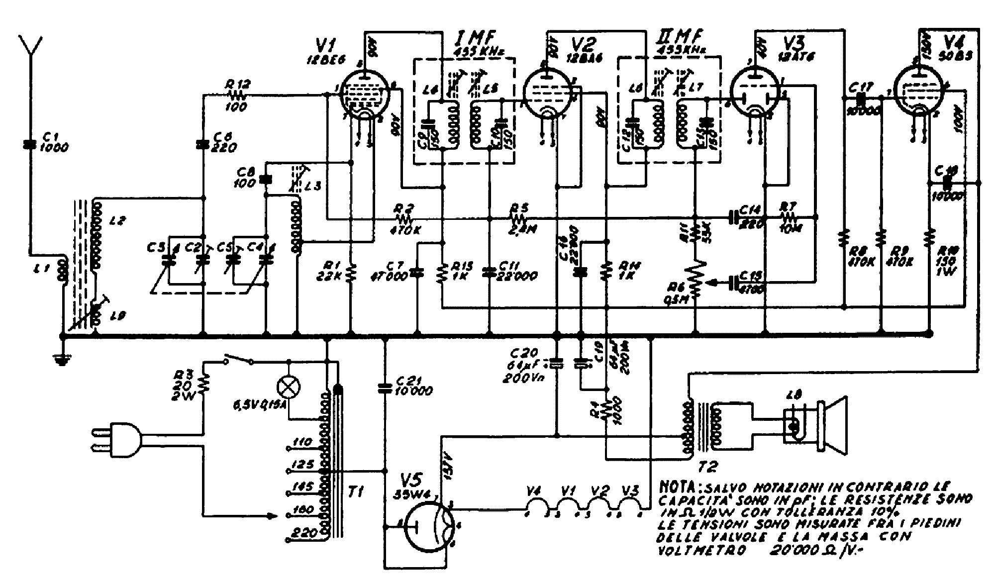 yamaha rd 200 wiring diagram f350 super duty diesel fuse