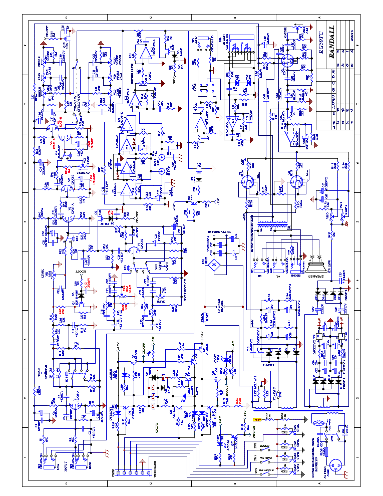 Randall Rg50tc Sch Service Manual Download Schematics border=