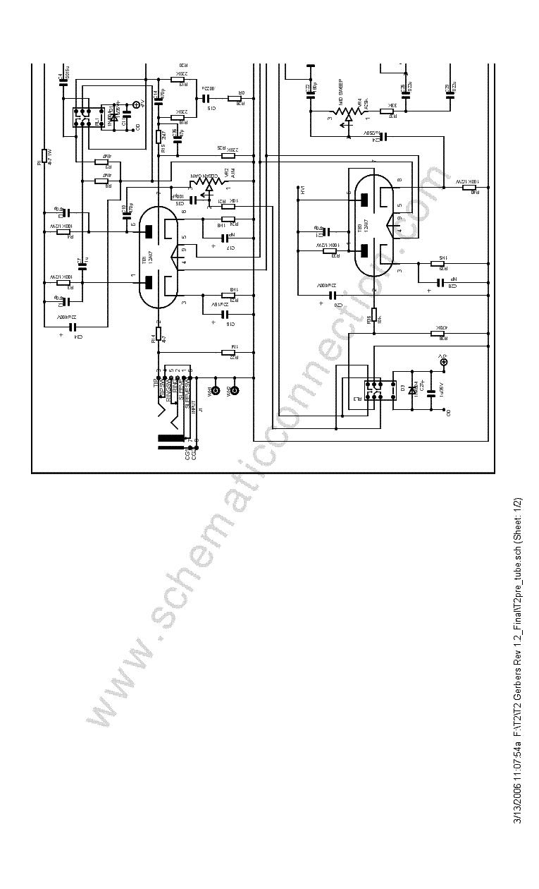 randall t2 sch service manual download schematics eeprom repair rh elektrotanya com randall v2 specifications Randall V2 Metal