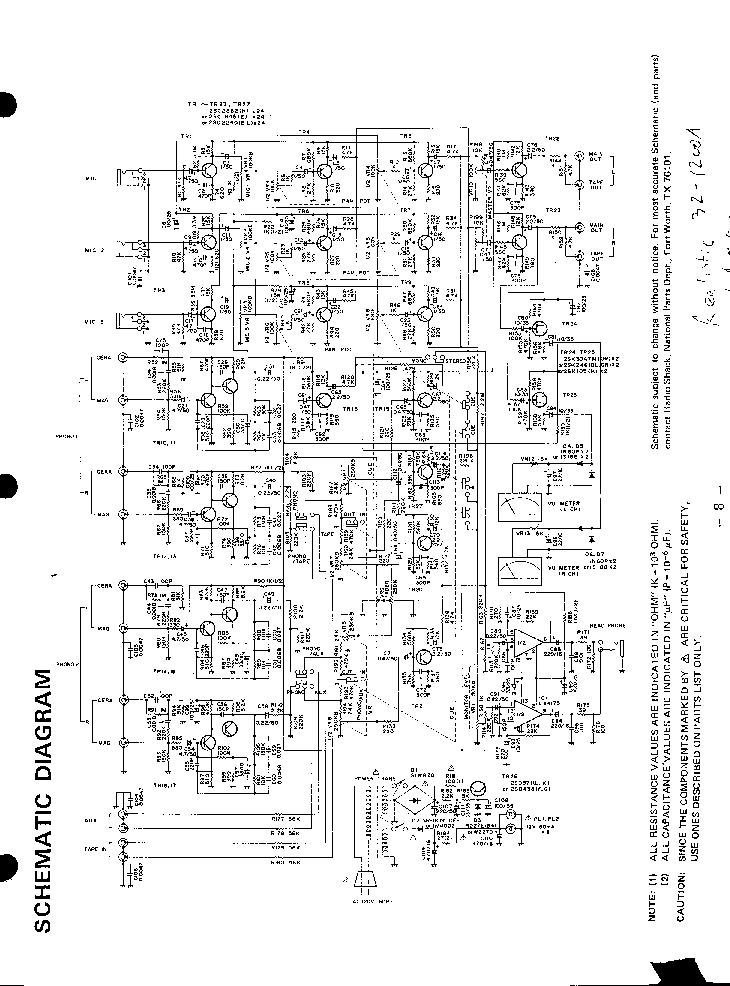 schematic 1200  u2013 powerking co