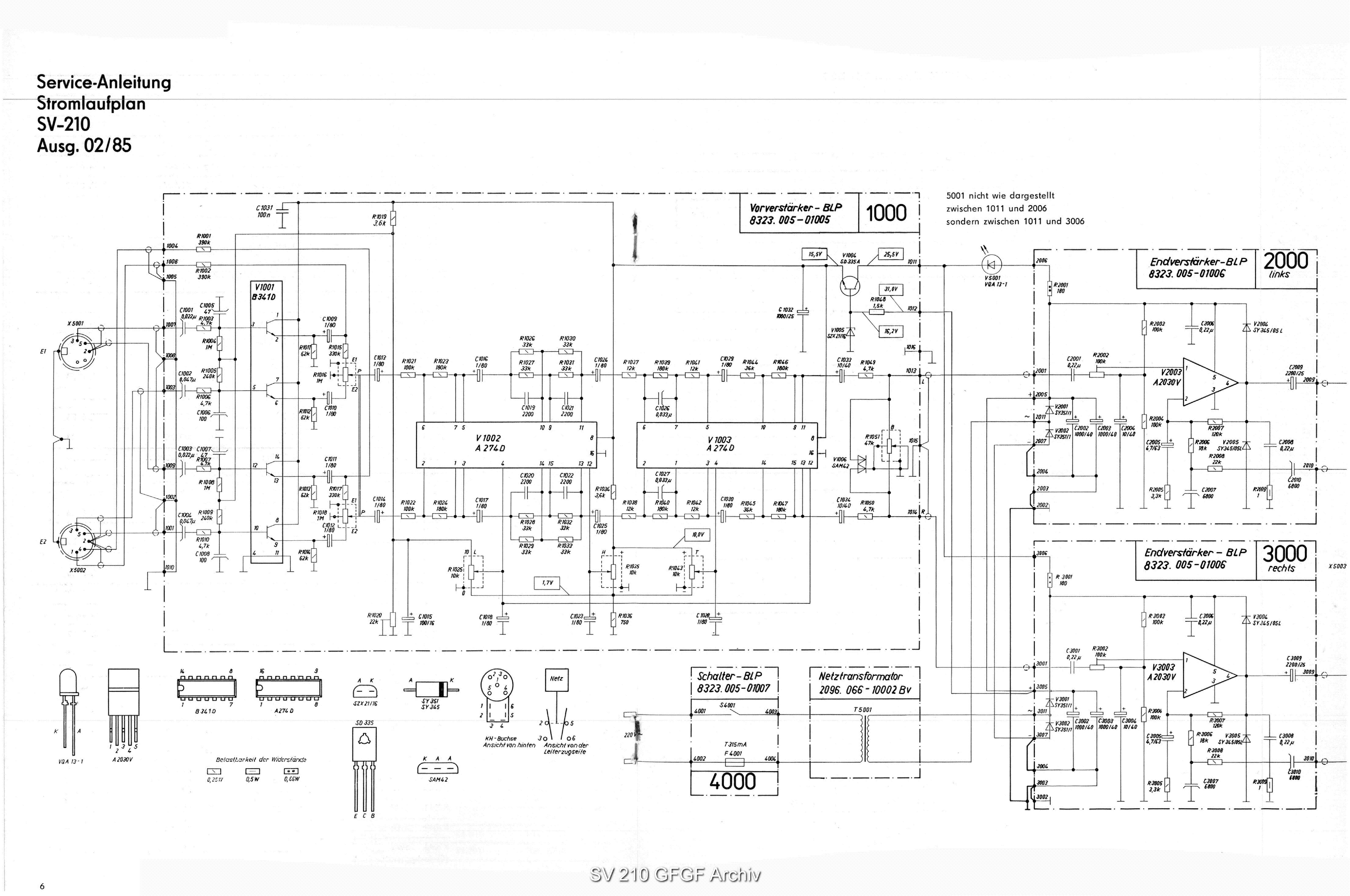 Tolle Schaltplan Schlucken Bilder - Die Besten Elektrischen ...
