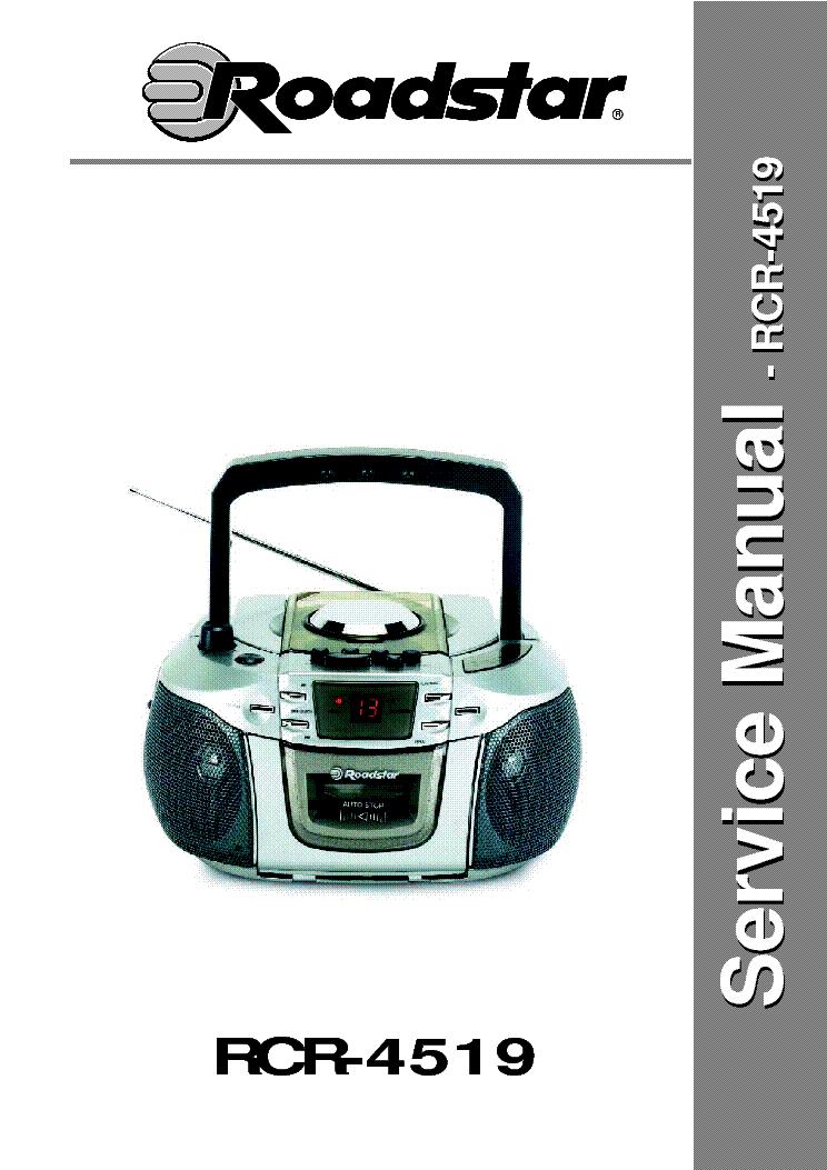 El juego de las imagenes-http://elektrotanya.com/PREVIEWS/63463243/23432455/roadstar/roadstar_rcr-4519.pdf_1.png