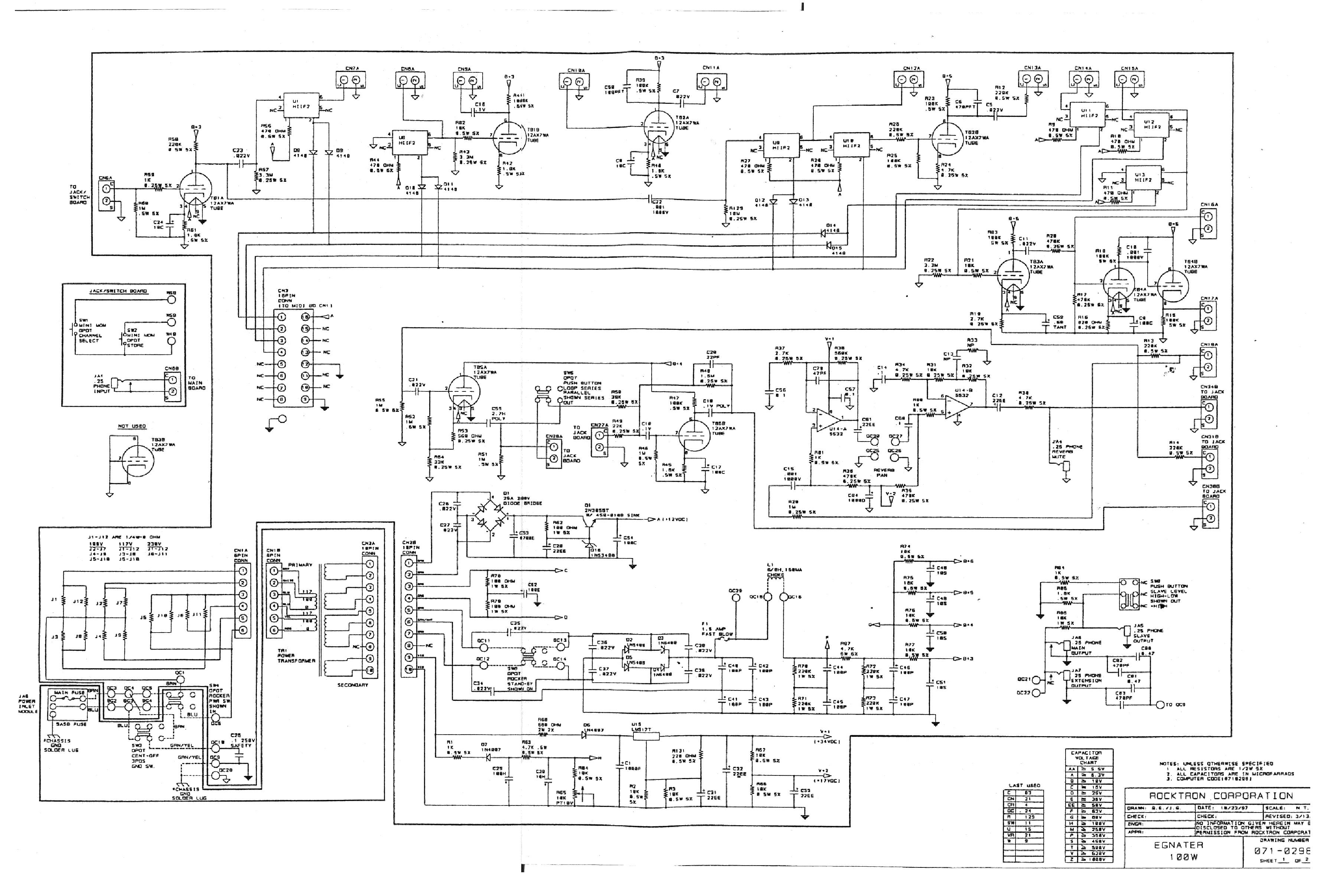 infiniti j fuse box minn kota wiring diagram  infiniti