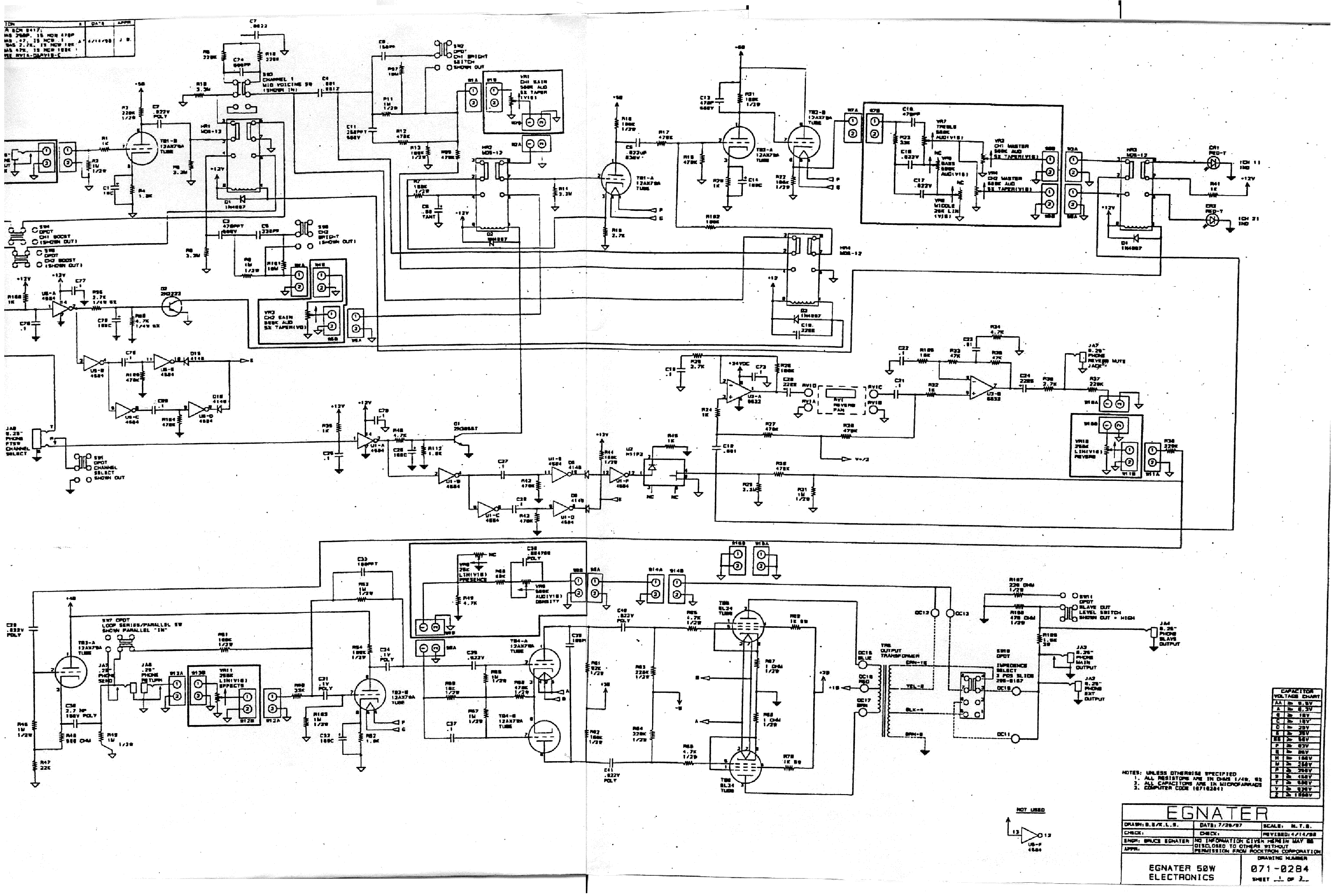 gmcs 130 alternator wiring diagram diagram on 2000