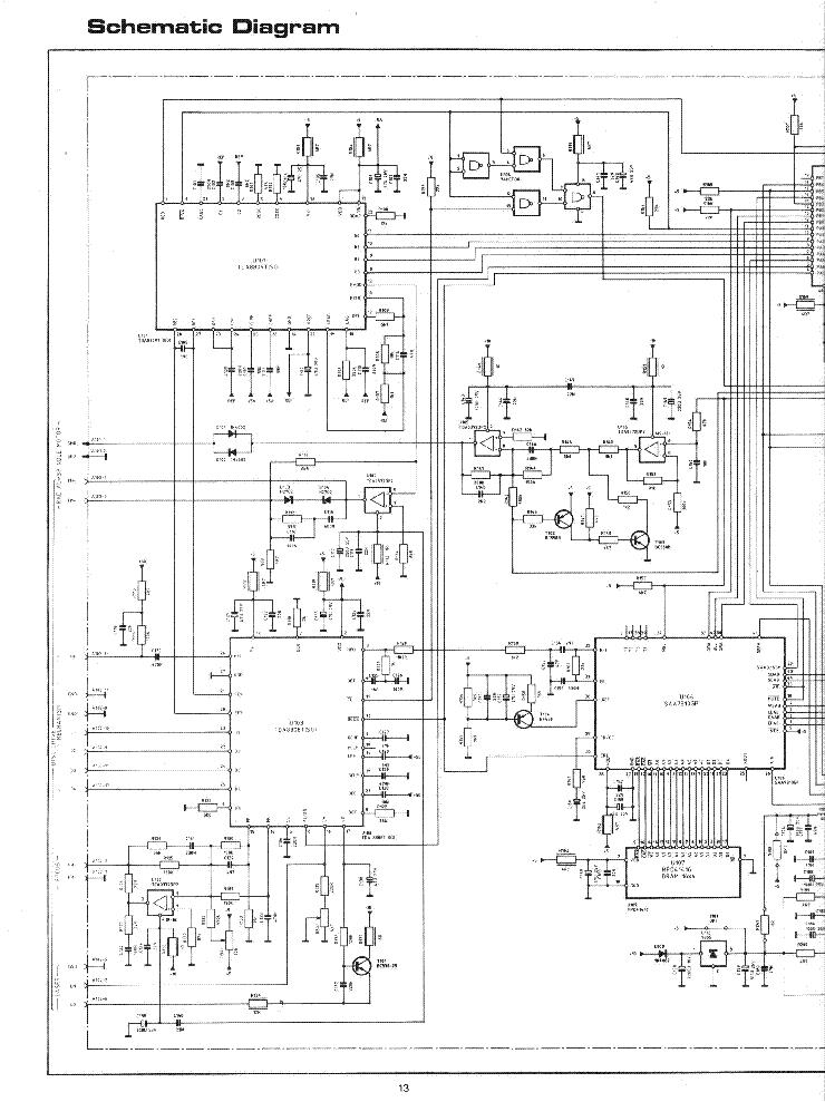rotel rcd 865bx sch service manual download schematics eeprom rh elektrotanya com RCD 500 vw rcd 300 service manual