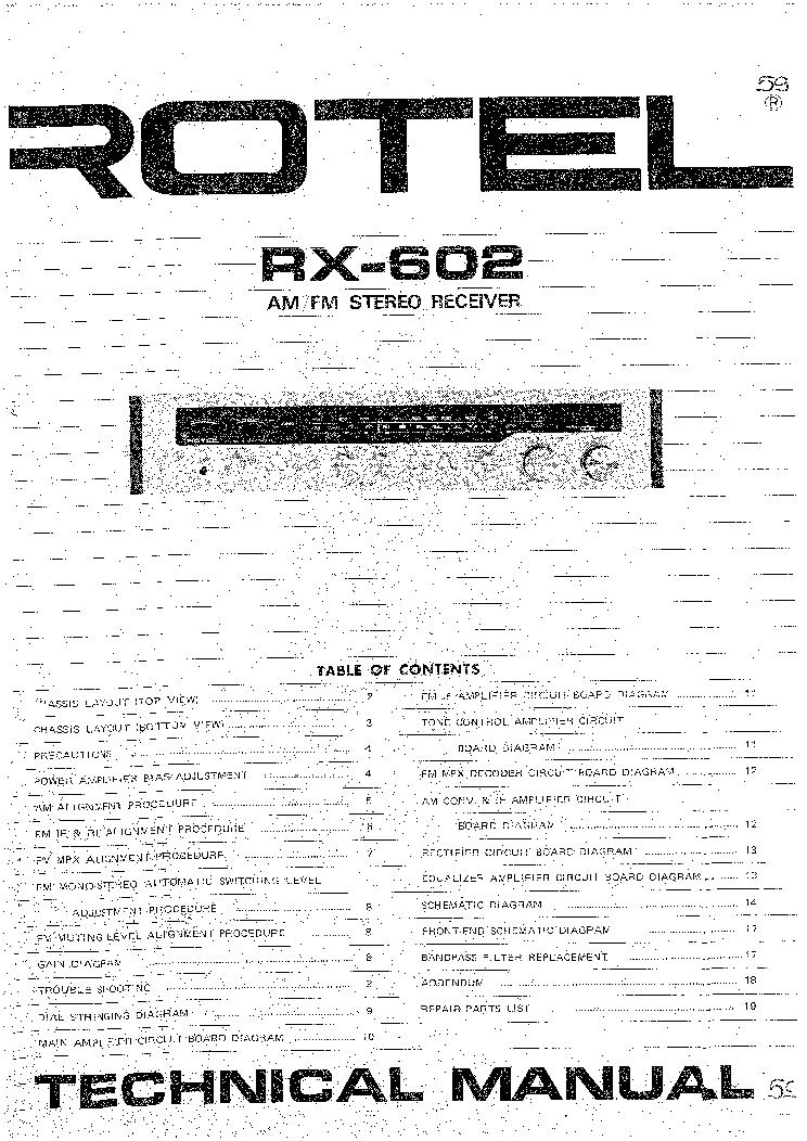 api 602 pdf free download
