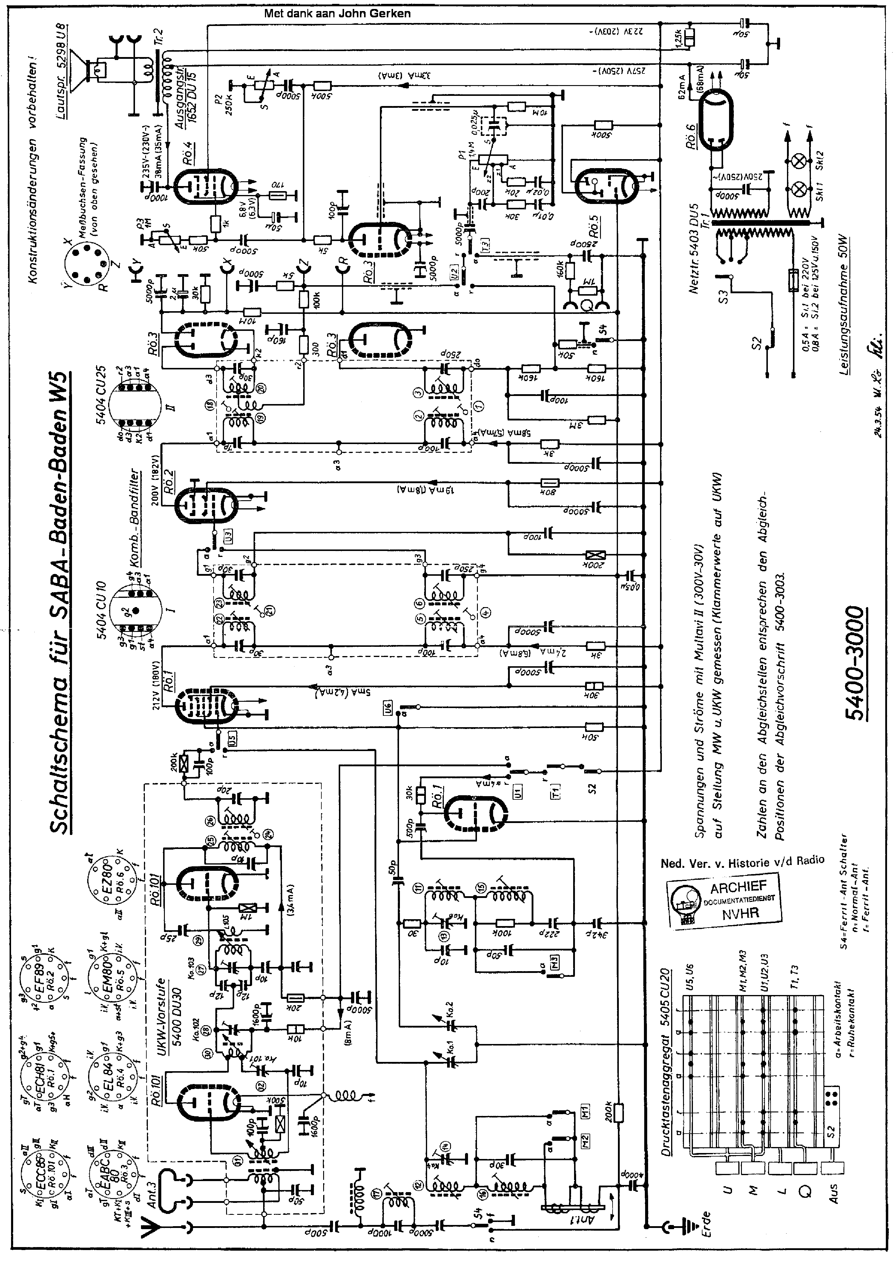3d printer schematics downloads