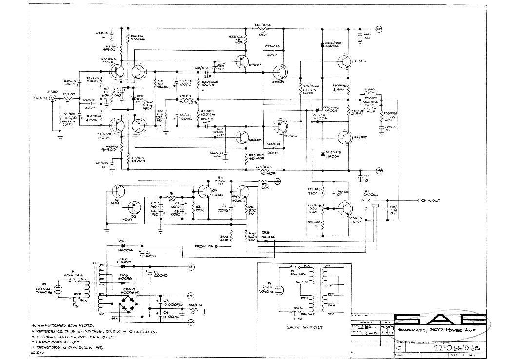 sae x25a x251 sch service manual download  schematics  eeprom  repair info for electronics experts