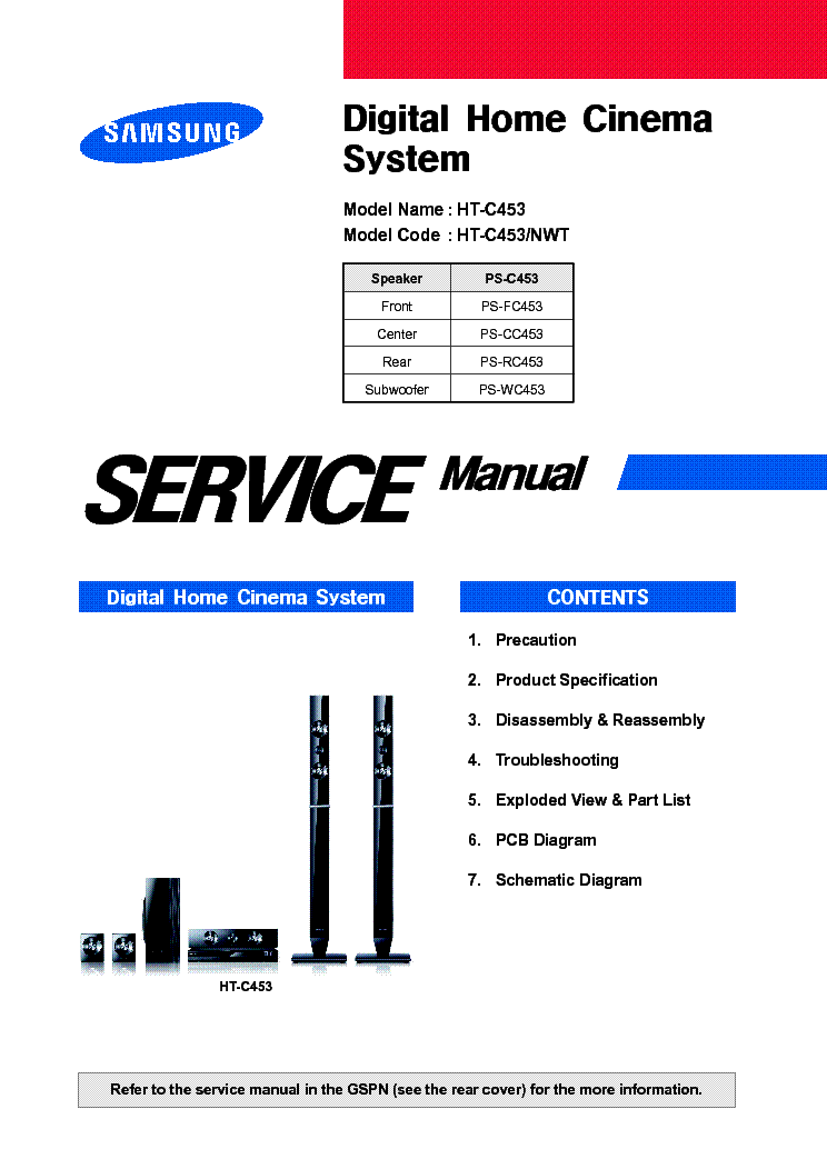 yamaha 70 outboard service repair manual pid range 6h3k 1004863current mfg april 2005 and newer