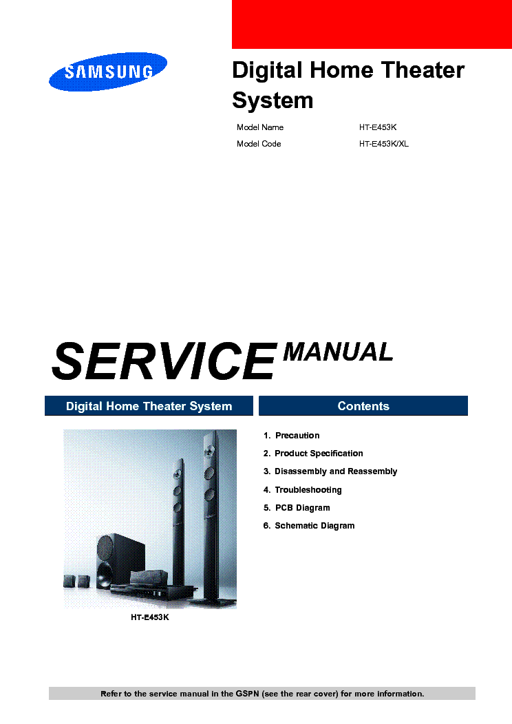 samsung rcd m70 service manual free download schematics eeprom repair info for electronics. Black Bedroom Furniture Sets. Home Design Ideas