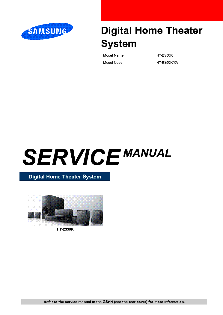 samsung mm n7 service manual download schematics eeprom repair info for electronics experts. Black Bedroom Furniture Sets. Home Design Ideas