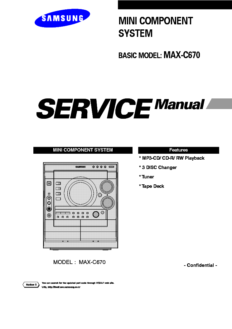 samsung max b550 570 555 zb550 service manual free download schematics eeprom repair info for. Black Bedroom Furniture Sets. Home Design Ideas
