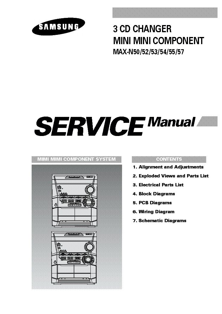 samsung max n50 52 53 54 55 57 sch service manual download rh elektrotanya com samsung s2 manual samsung s2 manual download