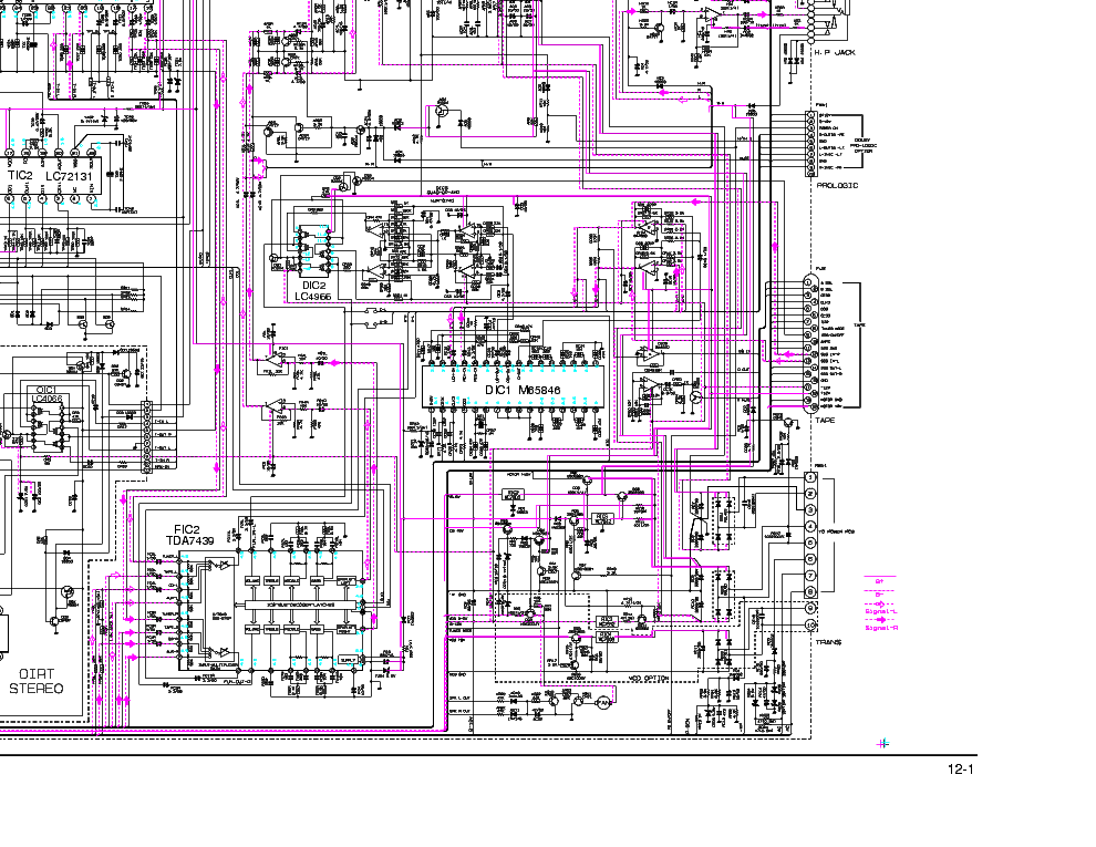 SAMSUNG YP-R0 YP-R1 JCB XEU SM Service Manual free download, schematics, eeprom, repair info for electronics