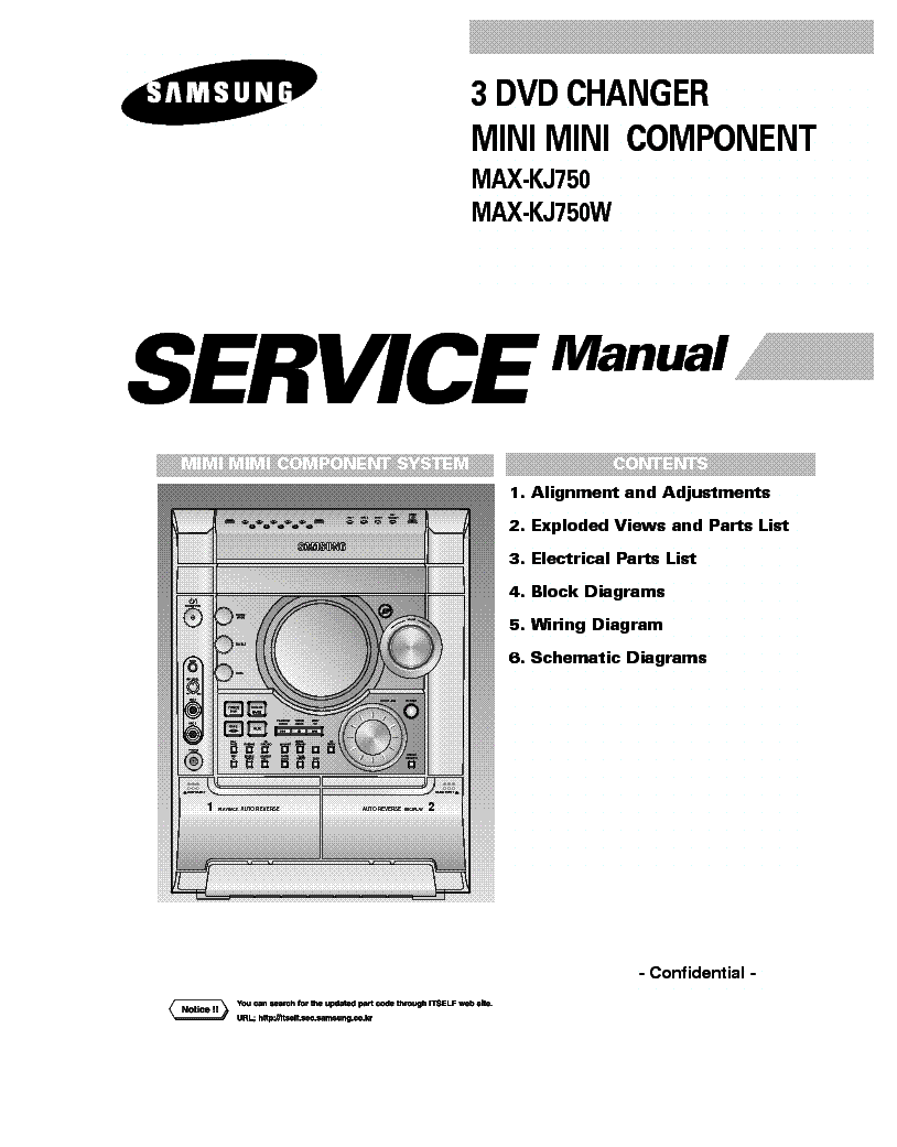 samsung ht e6730w sm service manual download schematics eeprom repair info for electronics. Black Bedroom Furniture Sets. Home Design Ideas