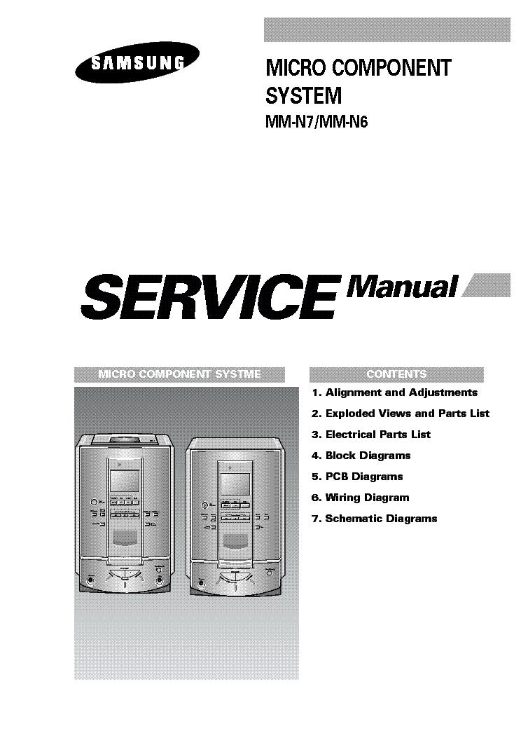 аудио инструкция по охране труда