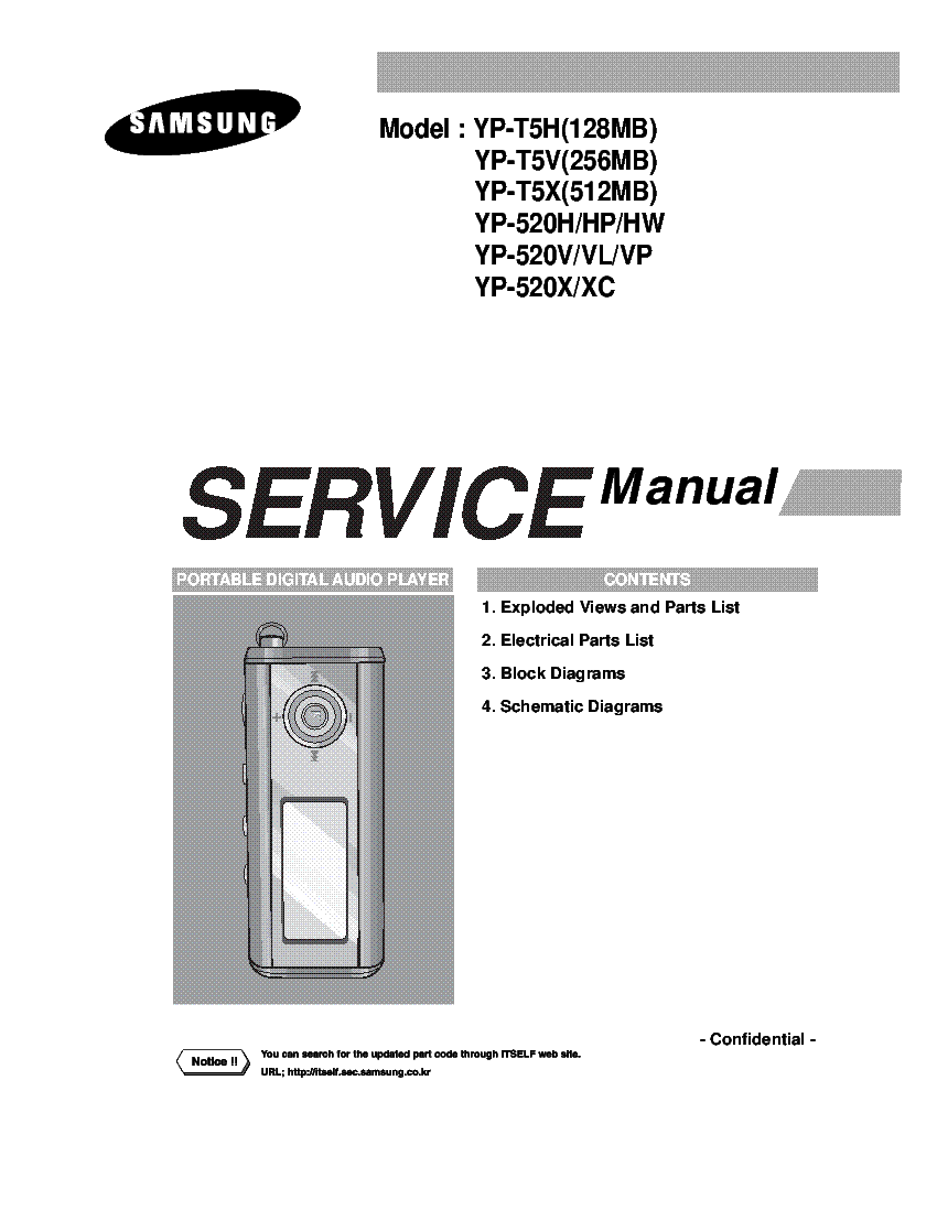 Manual samsung yp k3 array samsung yp k3 service manual download schematics eeprom repair rh elektrotanya com fandeluxe