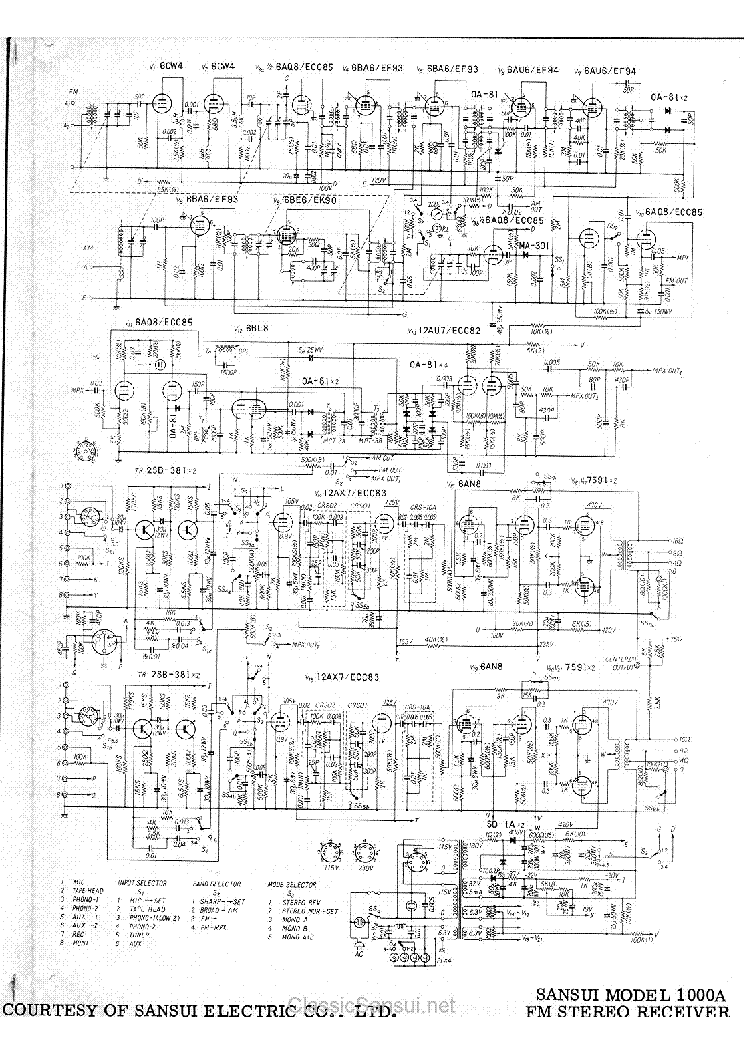 Bugera Footswitch Schematic - Electrical Wiring Diagram • on bugera v55 schematic, fender champ 12 schematic, bugera v5 schematic, vox ac4c1 schematic, bugera 333 schematic, bugera v55hd schematic, bugera 6260 schematic, bugera v22 schematic, yamaha electric guitar wiring schematic, frontman 15r schematic, bugera infinium schematic, 55 bugera amp schematic,