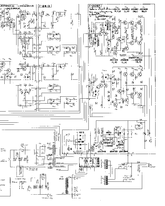 z 5500 wiring diagram   21 wiring diagram images