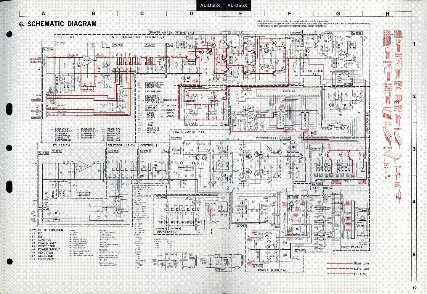 https://elektrotanya.com/PREVIEWS/63463243/23432455/sansui/sansui_au-d55x_integrated_amplifier.pdf_2.png