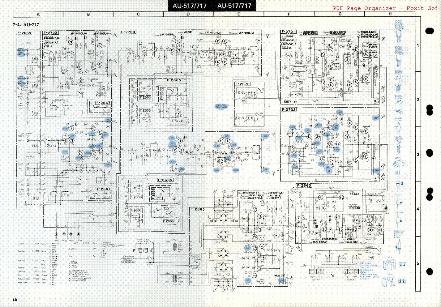 kffs20eyms 01 service manual pdf