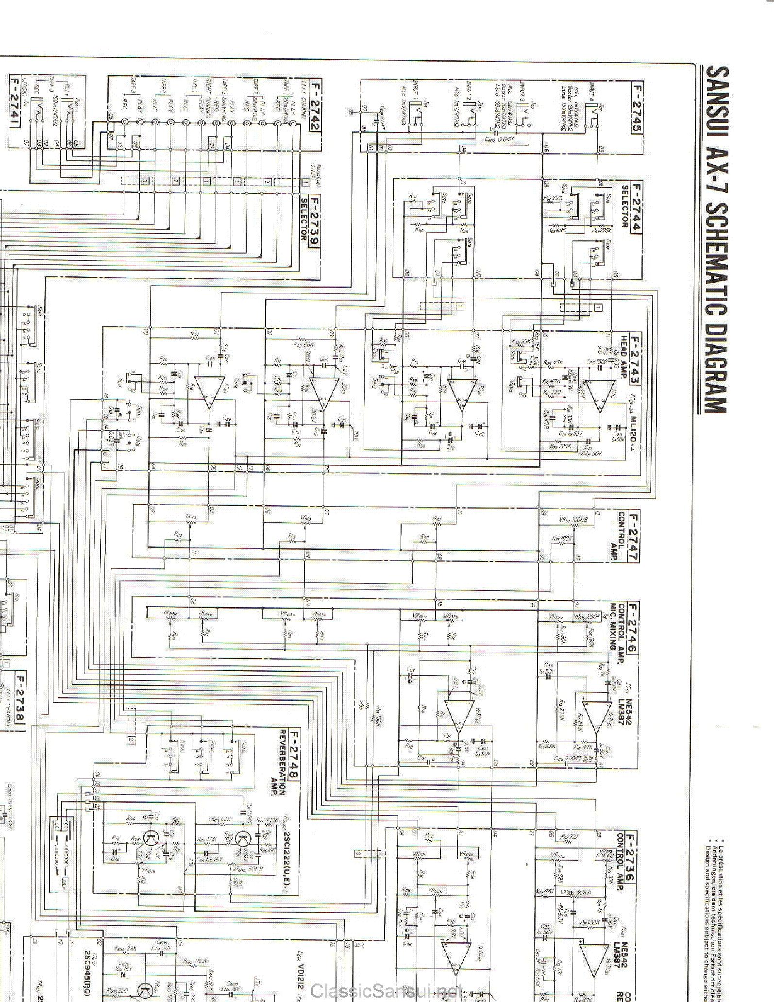 sansui fr d4 sm service manual download schematics eeprom repair rh elektrotanya com Avenged Sevenfold Tattoos Synyster Gates