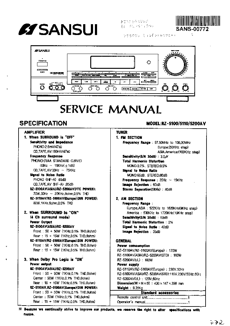 Vitopend 222 Manual Service