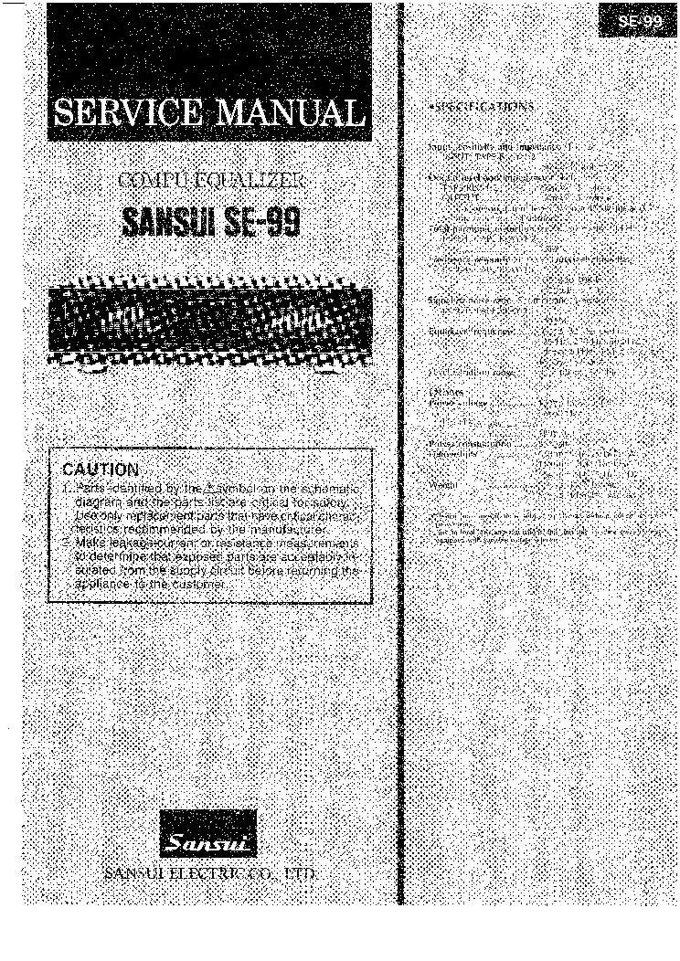 yaskawa a1000 manual pdf free download