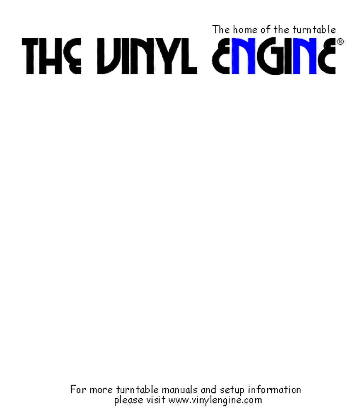 read more Array - sansui tu 7700 sch service manual download schematics  eeprom rh elektrotanya com
