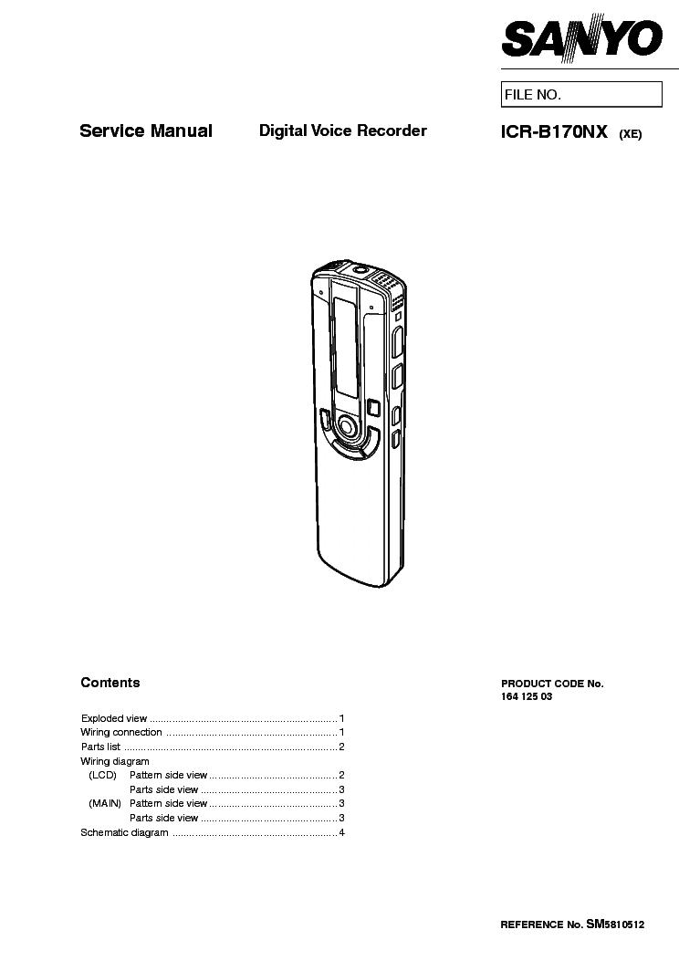 hp deskjet 3050 j610 series manual