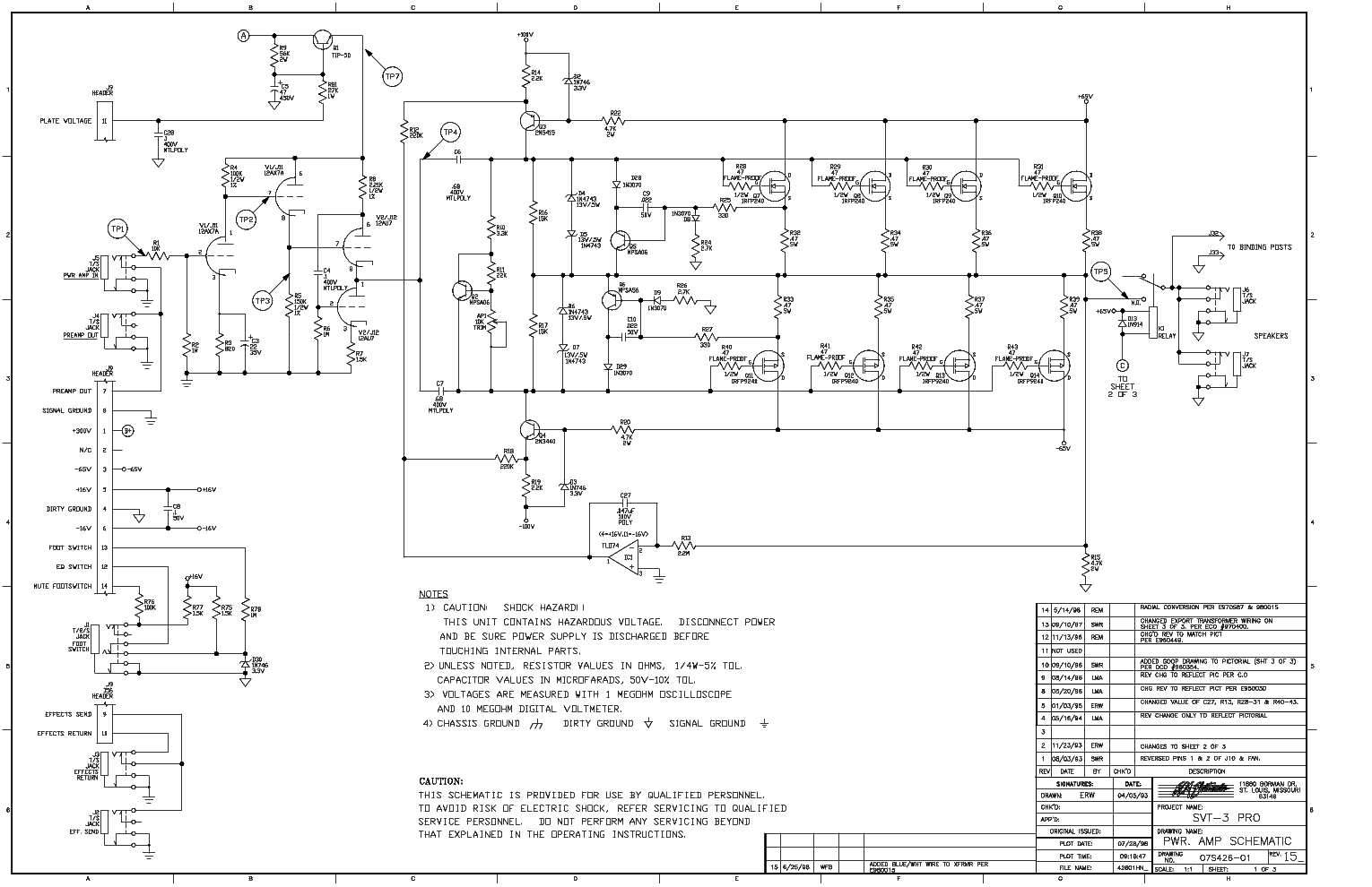 Svt 3 Pro Schematic Wire Center Thread Help With Ct70 120cc Lifan Swapwiring Related Images