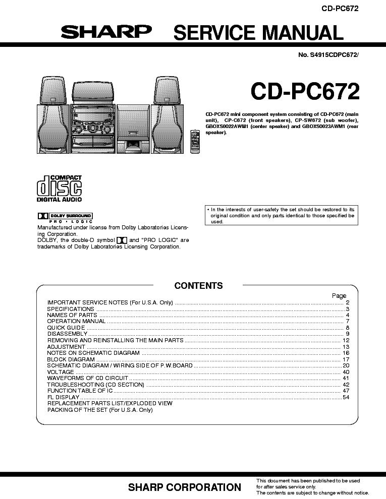 api 672 pdf free download