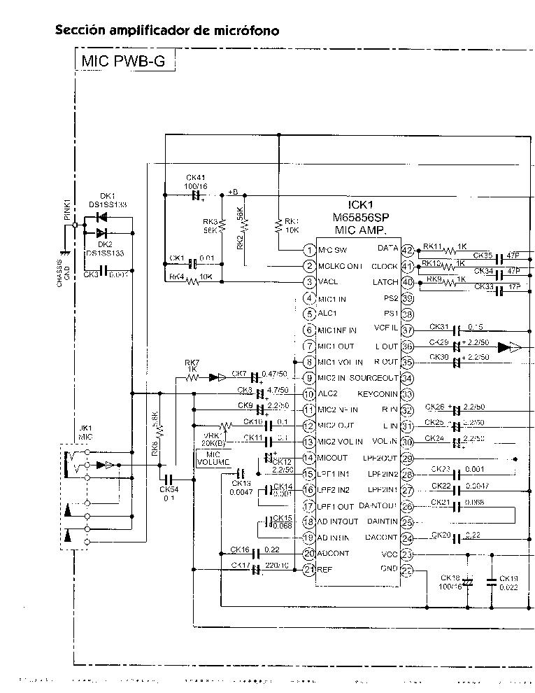 Stk407 090