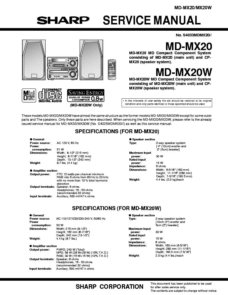 Mx component download - www xdbmzkkapyu ml