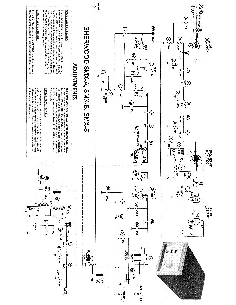 DIAGRAM] Bose 802 Wiring Diagram FULL Version HD Quality Wiring Diagram -  AIDDIAGRAM.FESTIVALACQUEDOTTE.ITAcquedotte
