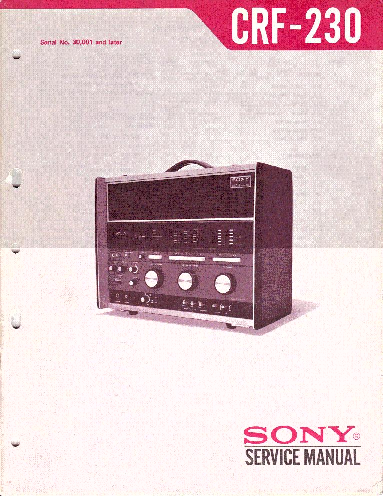 2005 crf230f service manual pdf
