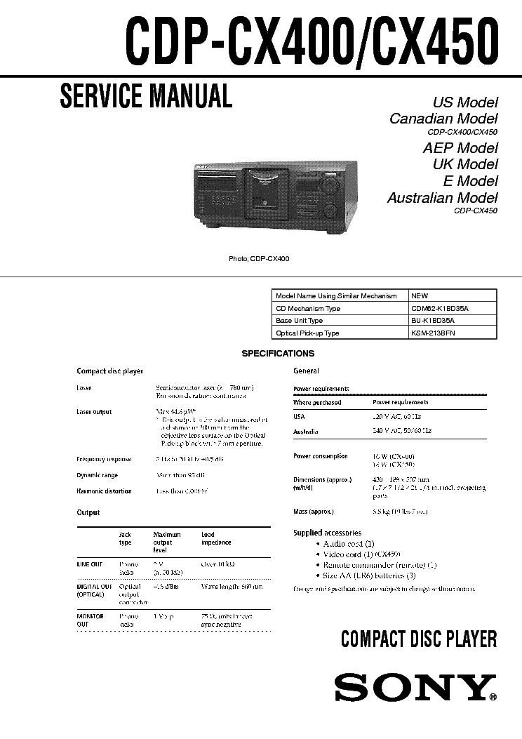 Cisco 2960 pdf Manual