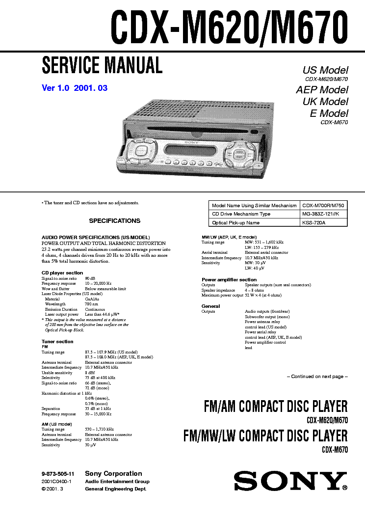 sony cdx gt260mp wiring diagram free cdx free printable wiring diagrams