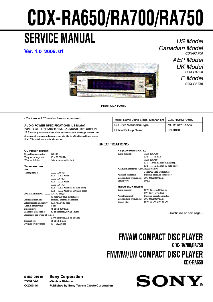 sony cdx 1150 wiring diagram sony get free image about wiring diagram