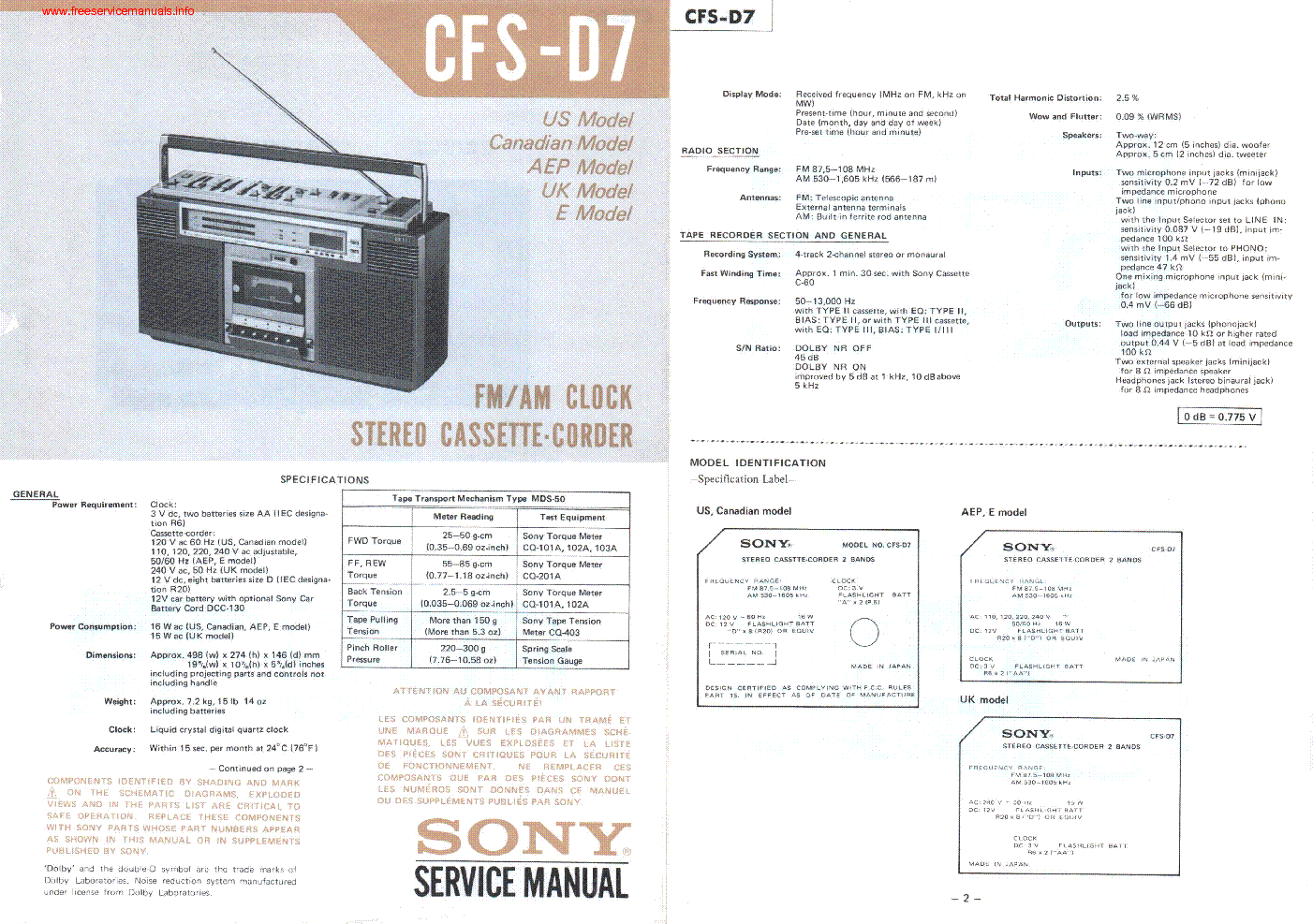 SONY CDX-3160 SM Service Manual download, schematics, eeprom, repair on engine diagrams, troubleshooting diagrams, gmc fuse box diagrams, honda motorcycle repair diagrams, transformer diagrams, smart car diagrams, electrical diagrams, hvac diagrams, led circuit diagrams, battery diagrams, snatch block diagrams, friendship bracelet diagrams, internet of things diagrams, pinout diagrams, motor diagrams, series and parallel circuits diagrams, sincgars radio configurations diagrams, lighting diagrams, electronic circuit diagrams, switch diagrams,