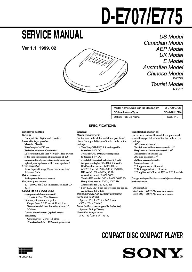 asme csd 1 free pdf