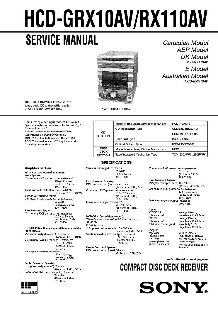 nellcor n 600x service manual