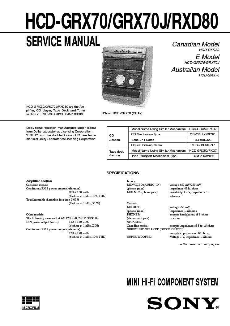 manual j pdf free download