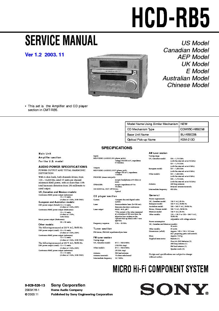 ableton push 1 manual pdf