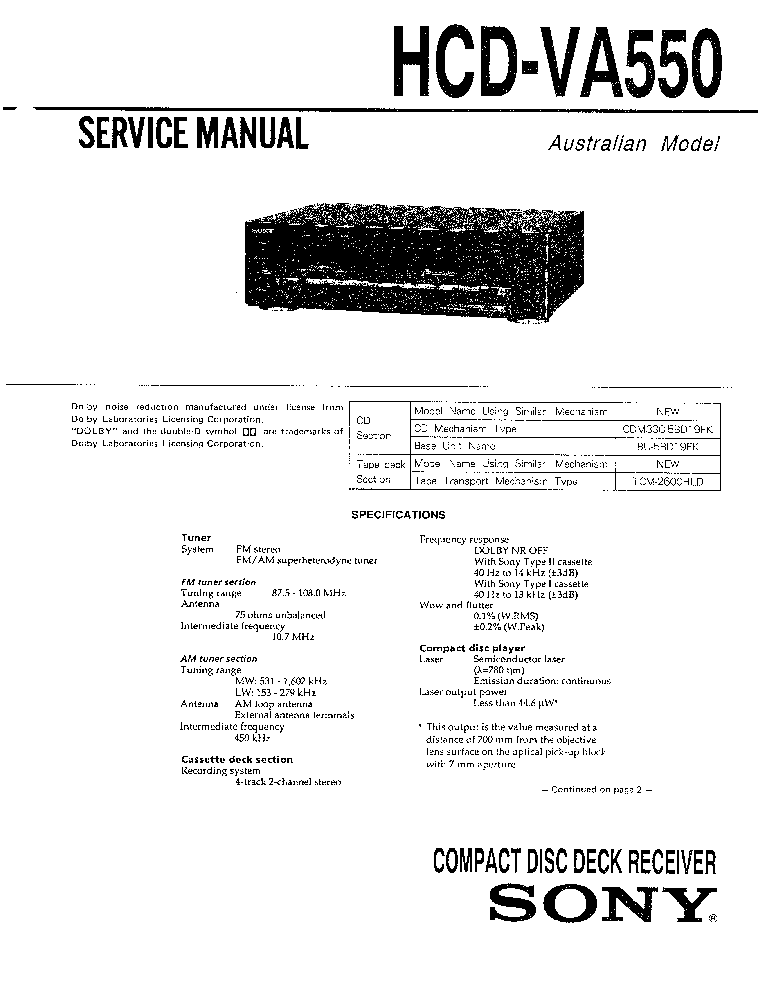 the australian renovators manual pdf
