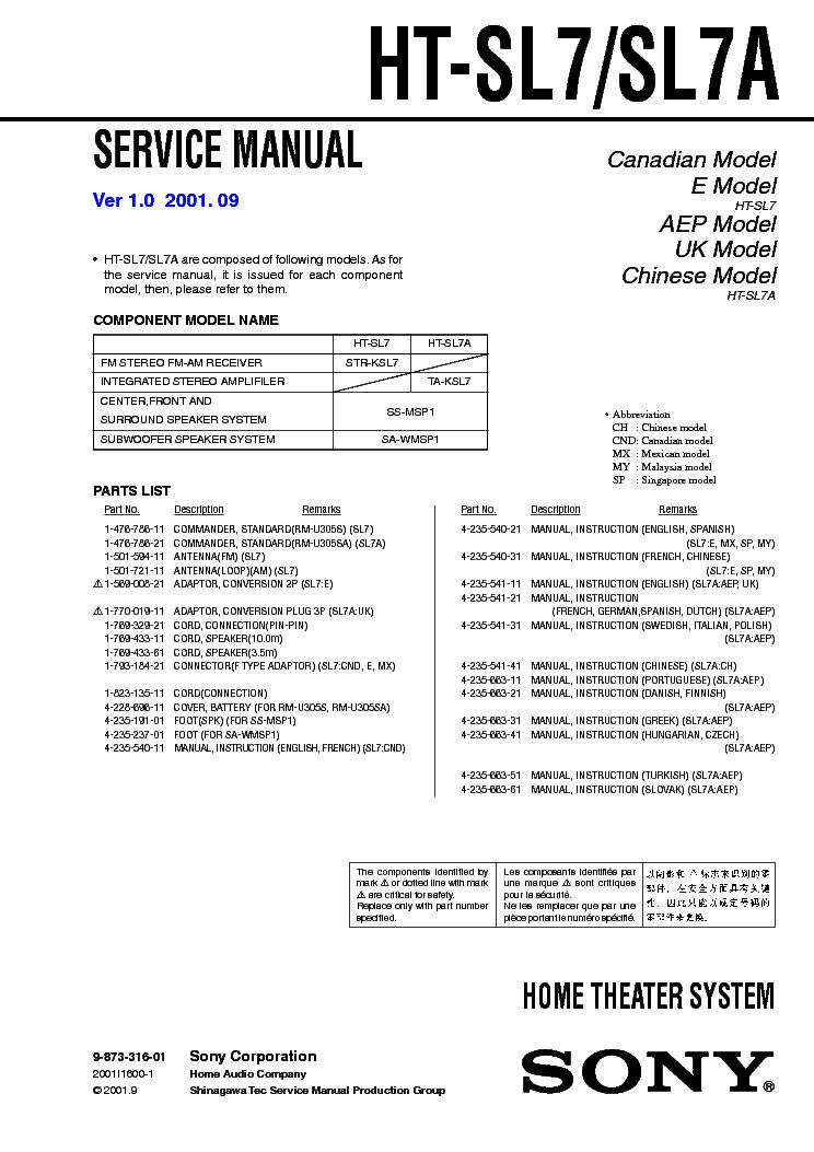 sony ht-nt3 manual pdf