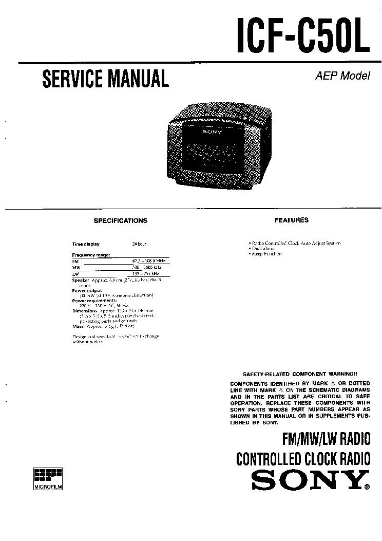 cub cadet rzt 42 service manual ebook list